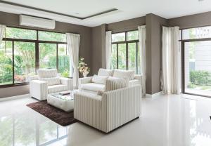 Gordijnen en Raamdecoratie | Don Vloeren & Raamdecoratie