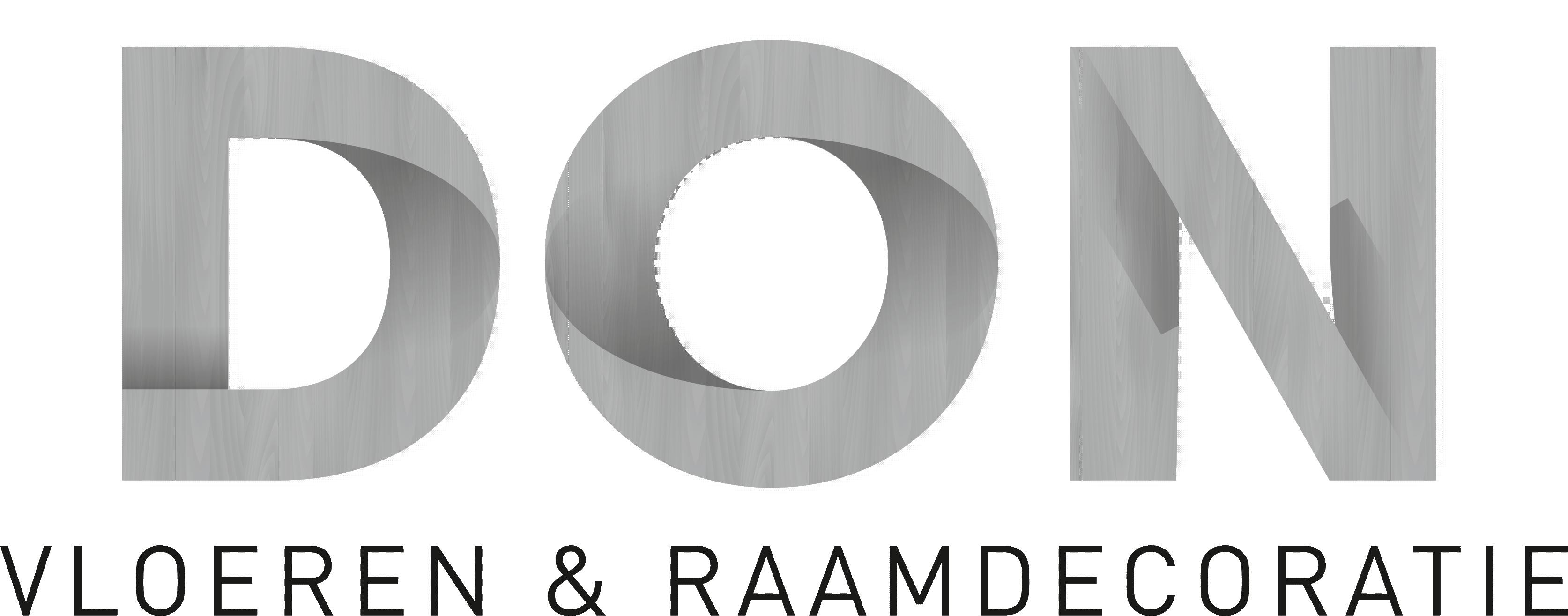 Don Vloeren & Raamdecoratie